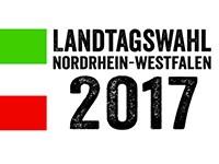 Zur Landtagswahl NRW am 14. Mai 2017