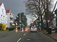 Offener Brief - Radverkehr in Zündorf