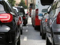 Die Vernetzung der Porzer Bürgervereine sieht Fehler in der Machbarkeitsstudie zur Verkehrsentlastung im Porzer Süden